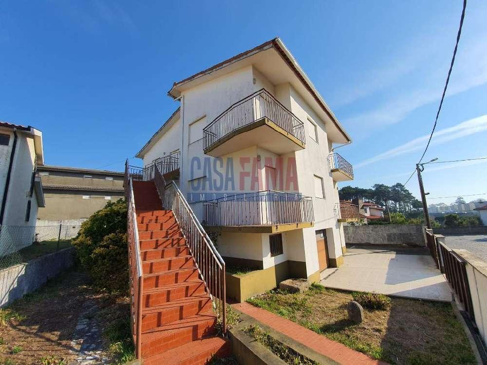 Apúlia Esposende hus photo 152774