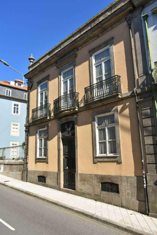 Aeroporto Vila Do Porto house picture 153159