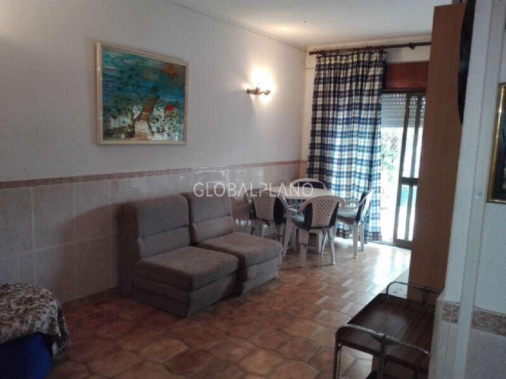 Vale D'El Rei Lagoa (Algarve) apartamento imagem 153606