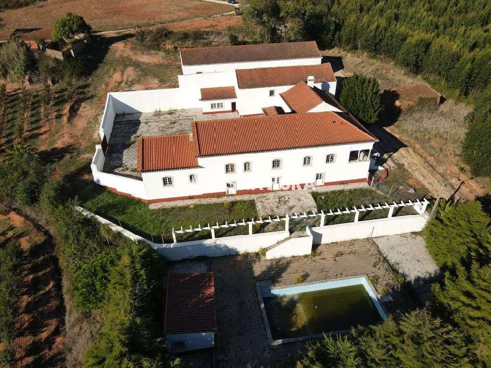 Cercal Cadaval maison photo 153351