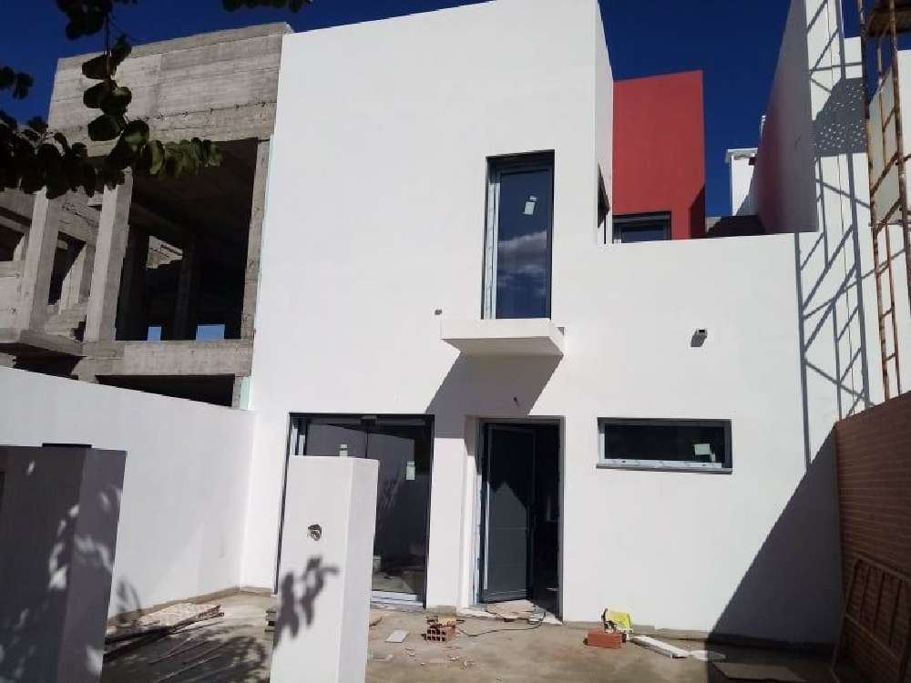 Quelfes Olhão maison photo 151517