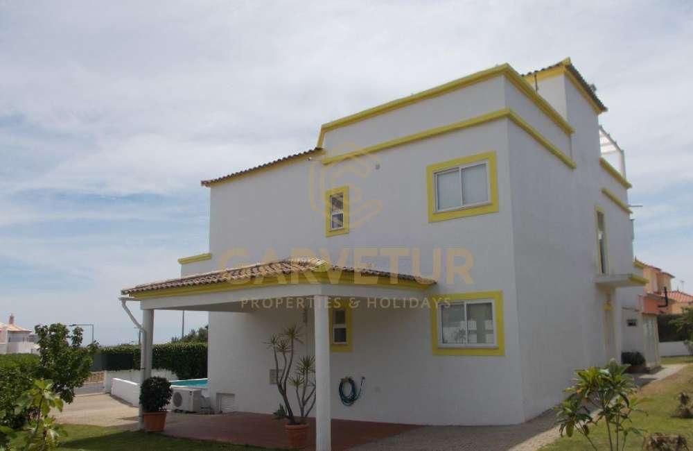 Altura Castro Marim Haus Bild 151462