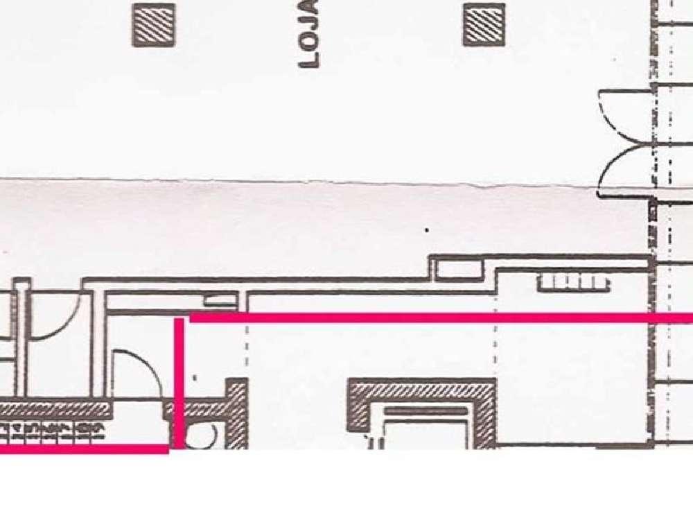 Amadora Amadora Haus Bild 153099