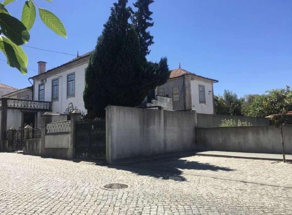 Paços de Brandão Santa Maria Da Feira house picture 152070