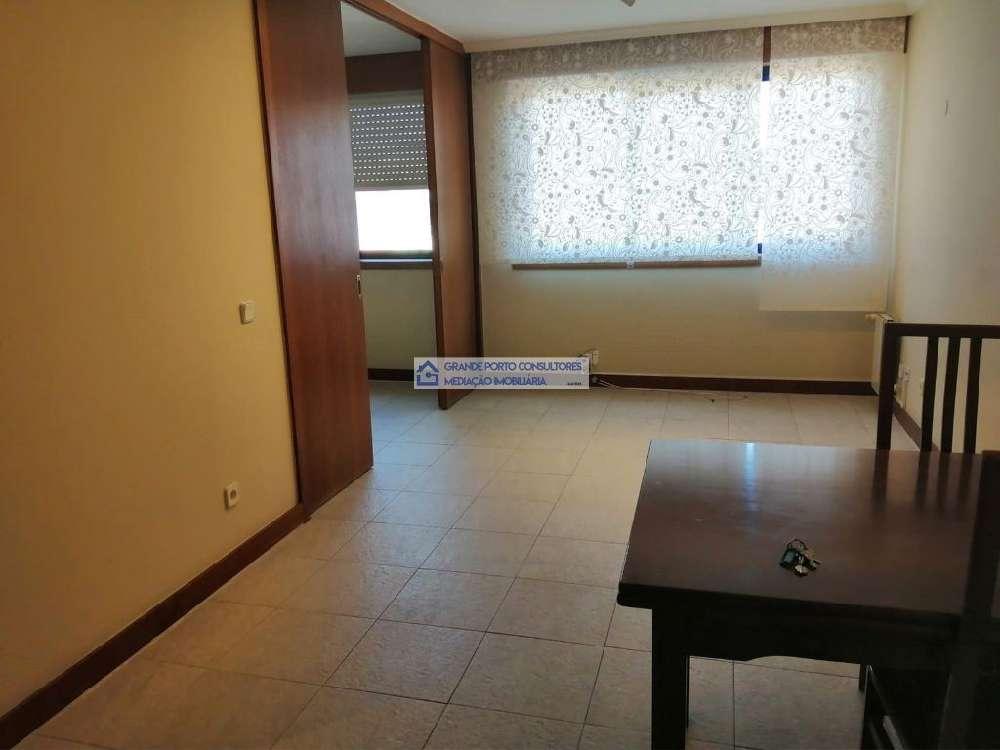 Matosinhos Matosinhos apartment picture 153213
