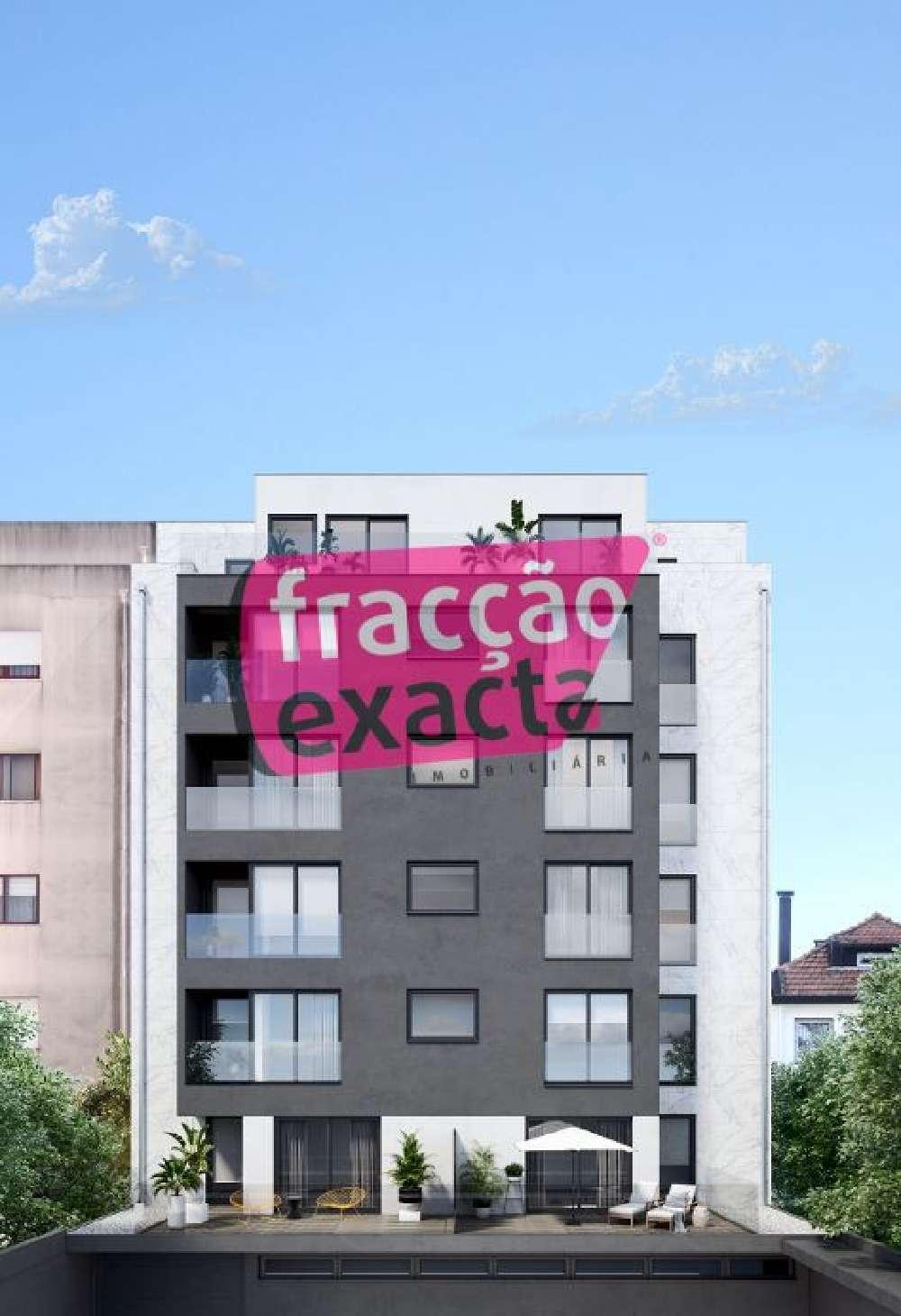 Avintes Vila Nova De Gaia apartment picture 152607