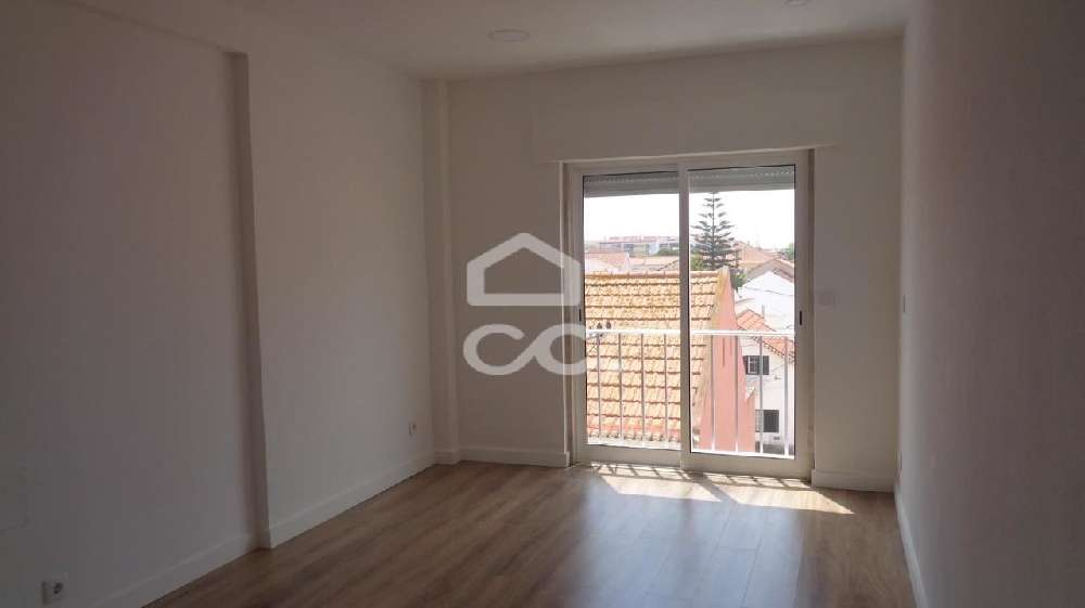 Caparica Almada apartment picture 152417
