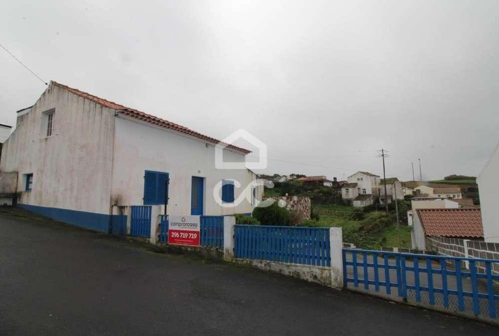 Achada Nordeste house picture 152523