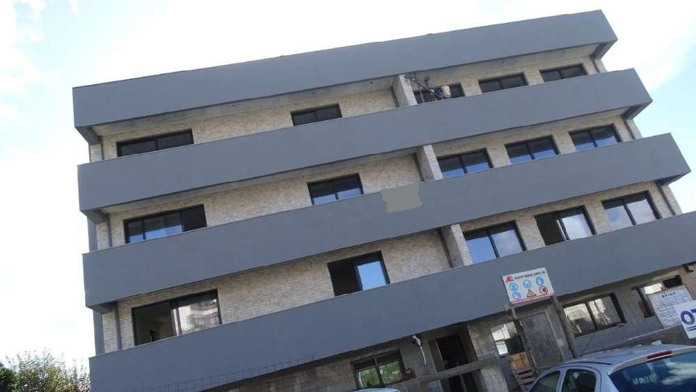 Rio Tinto Gondomar apartment picture 151315