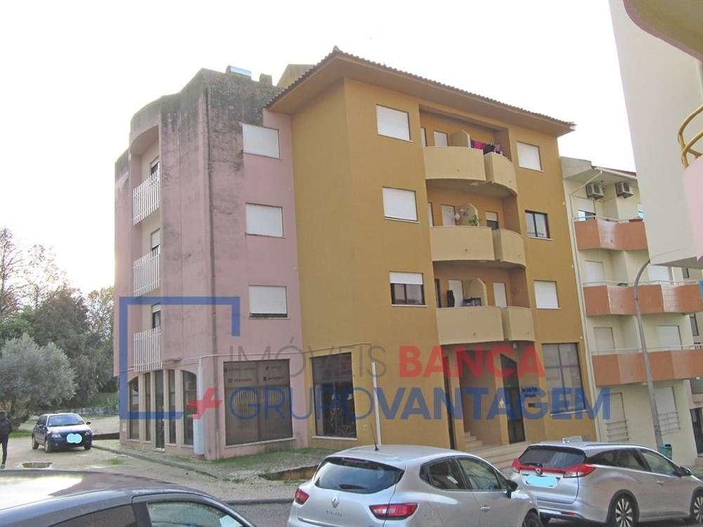 Torres Novas Torres Novas apartamento foto #request.properties.id#