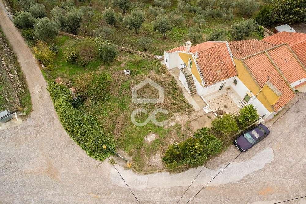 Orada Borba maison photo 154876