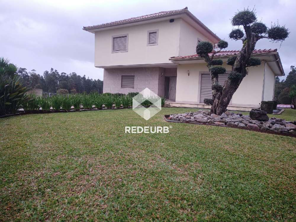 Cervães Vila Verde house picture 154808