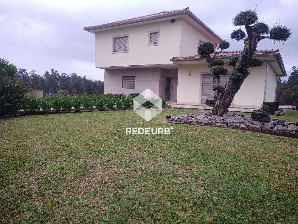 Cervães Vila Verde casa foto #request.properties.id#