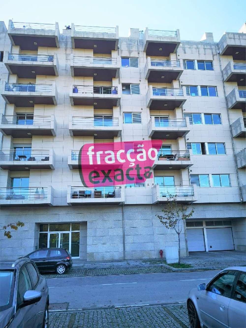 Maia Maia apartment picture 155045