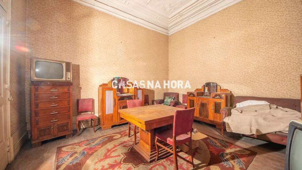 Vila Nova de Gaia Vila Nova De Gaia house picture 154504