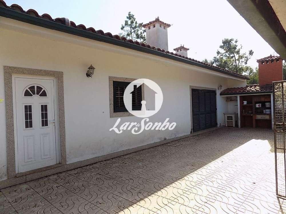 Arcos Vila Do Conde maison photo 154465