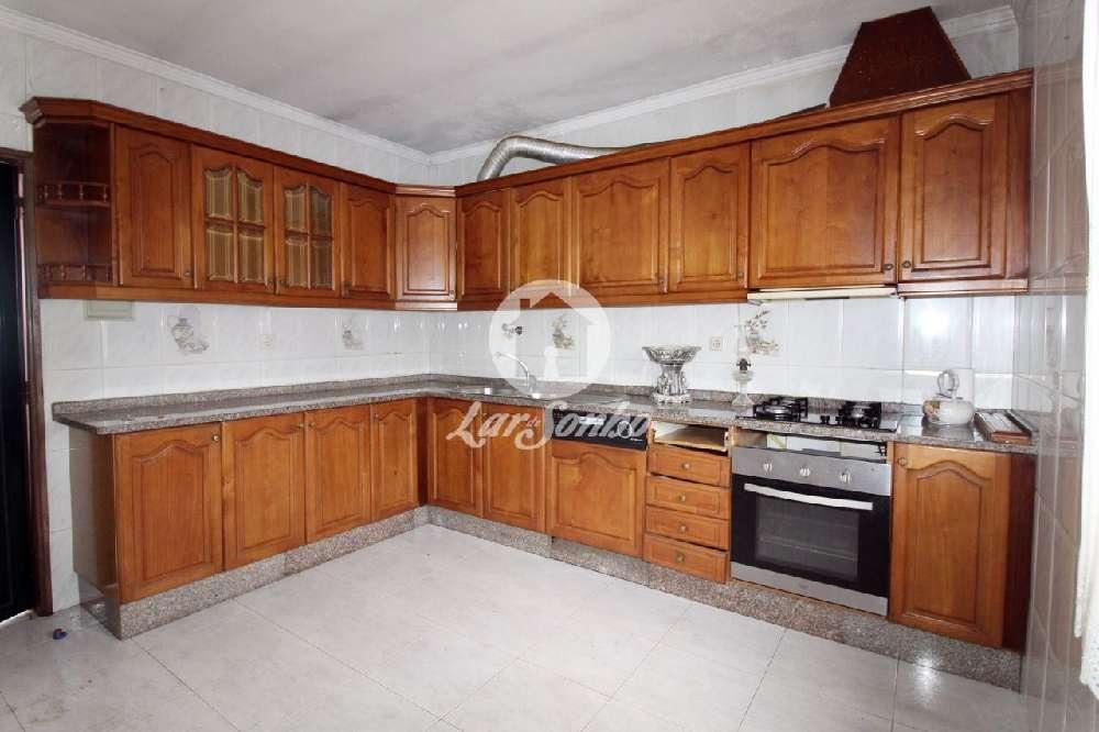 Barcelos Barcelos house picture 155587