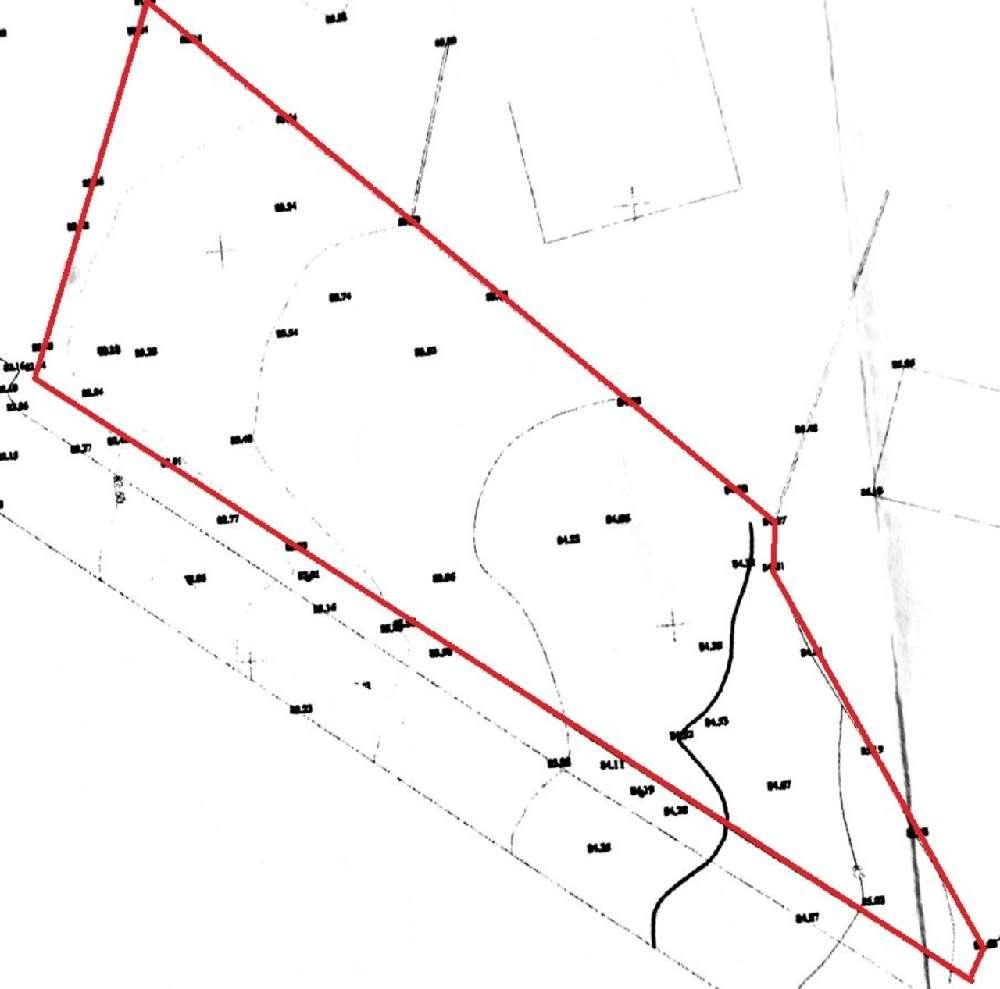 Óbidos Óbidos terrain picture 153724