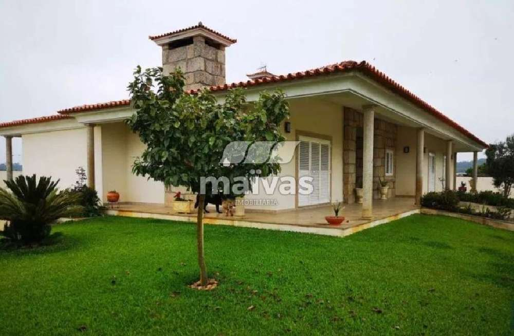 Aveleda Vila Do Conde house picture 154334