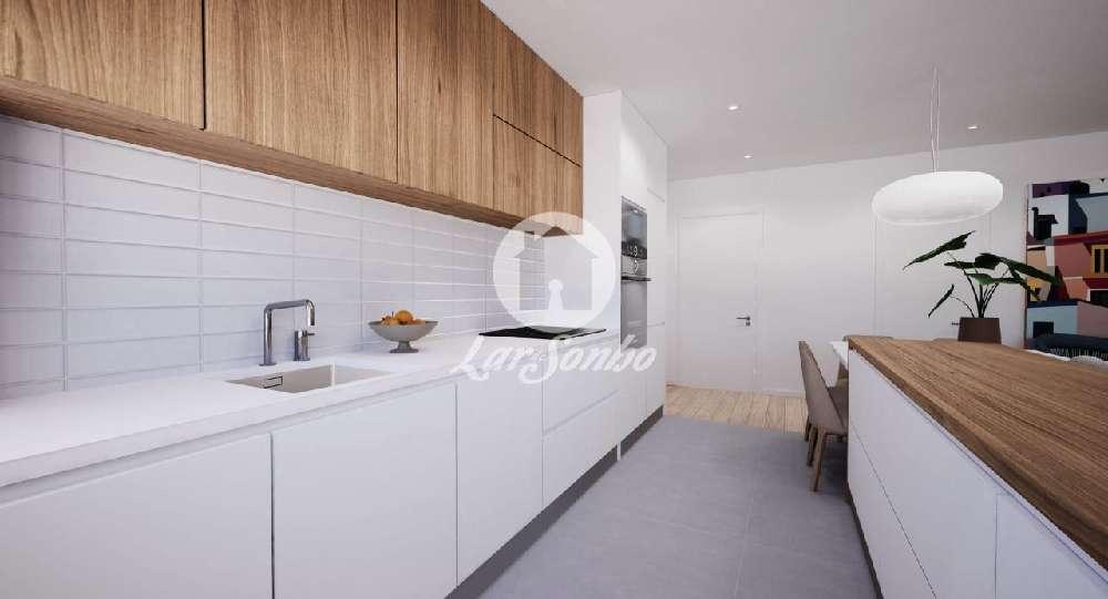 Real Ponte Da Barca apartment picture 155686