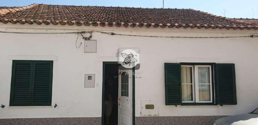 Alcanhões Santarém house picture 155245