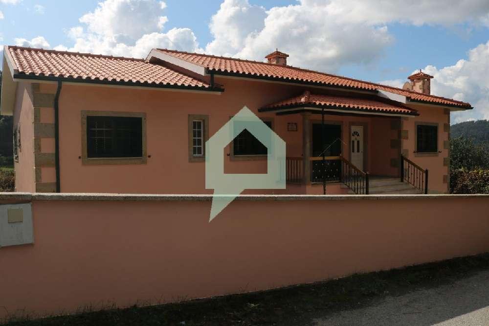 Ribeira Vila Verde casa imagem 154221