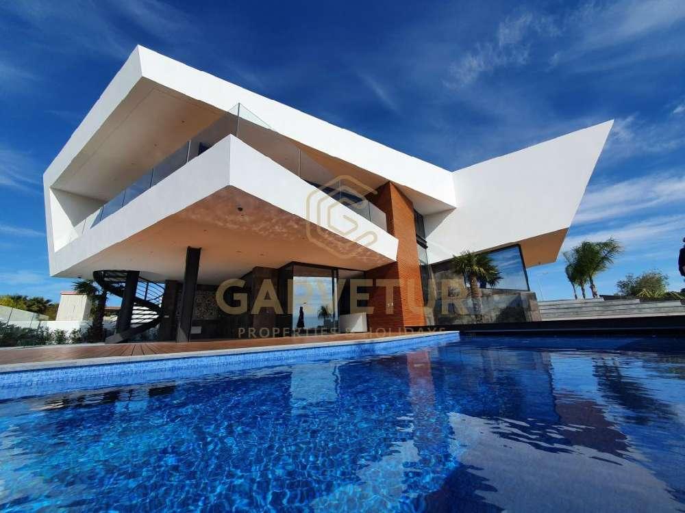 Lagos Lagos house picture 154141