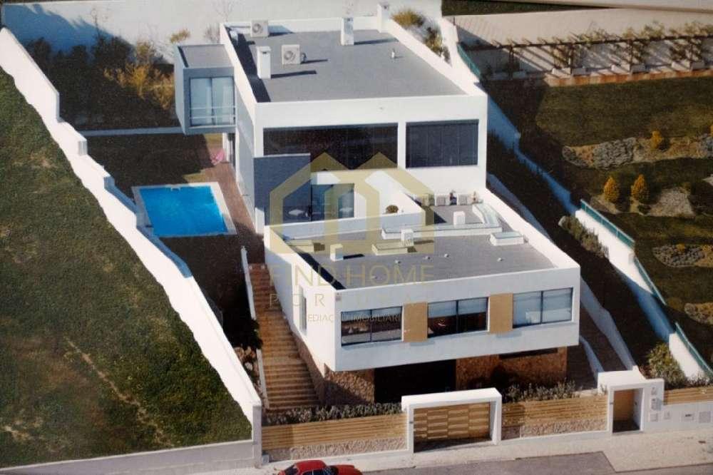Barcarena Oeiras casa foto #request.properties.id#