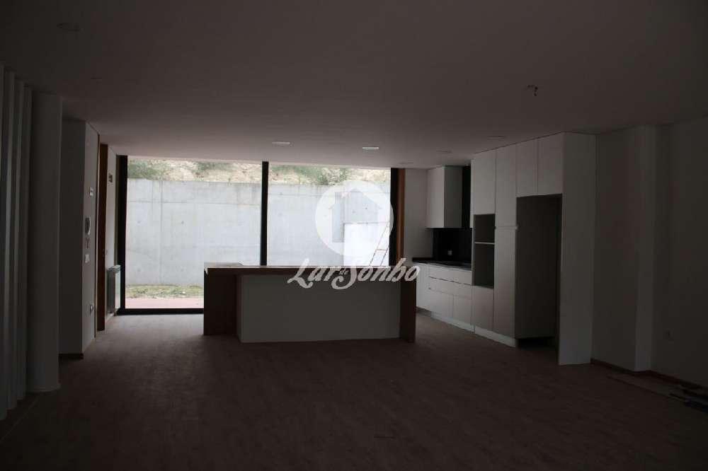 Pousa Barcelos house picture 155573