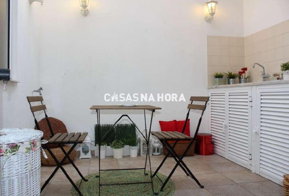 Almada Almada apartment picture 153877
