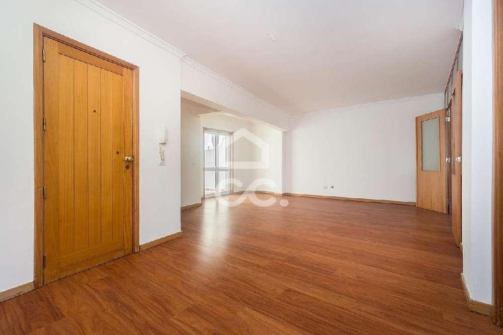 Évora Évora apartment picture 154869