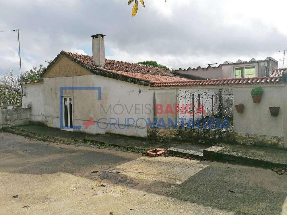 Azoia de Cima Santarém house picture 153821