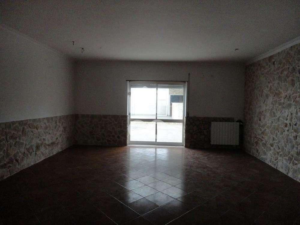 Ferrel Peniche house picture 154950