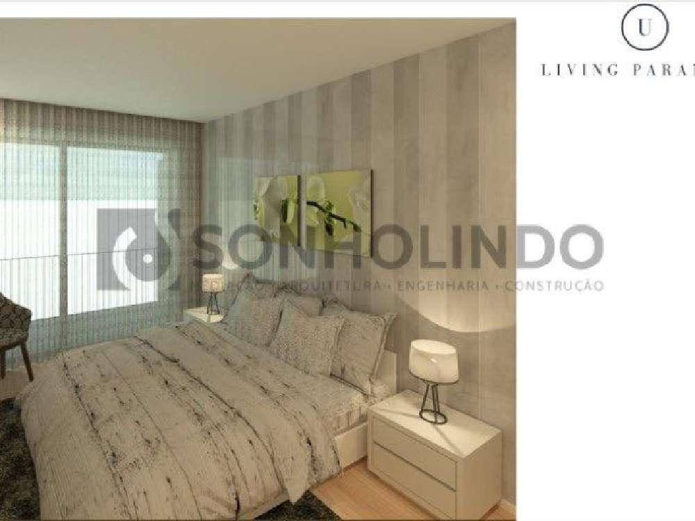 Rosa Alta Vila Do Porto apartment picture 154044