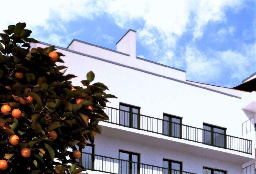 Alto do Poente Vila Do Porto lägenhet photo 154242