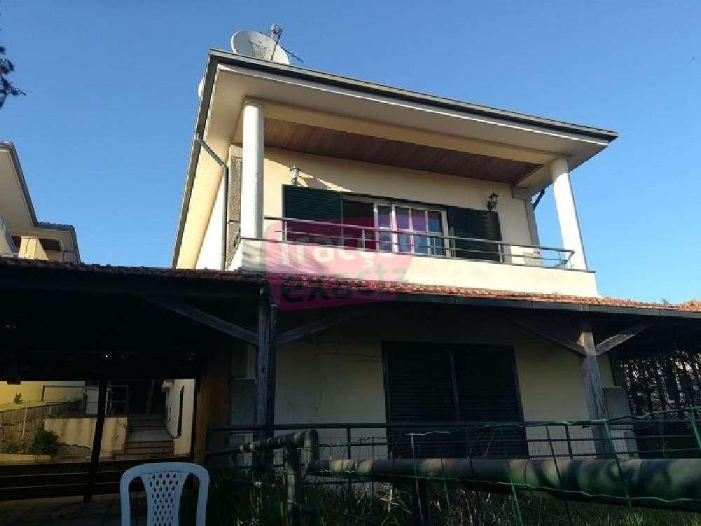 São Martinho Bougado Trofa house picture 155046