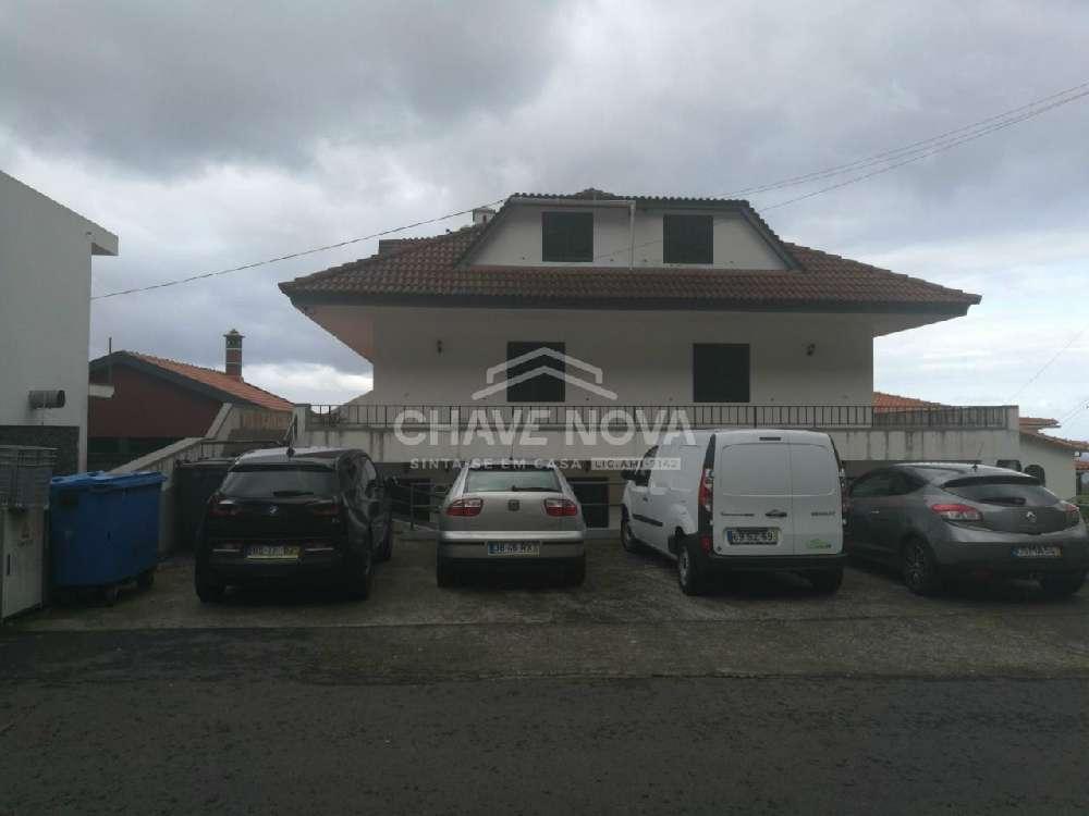 Ponta Delgada São Vicente appartement photo 154755