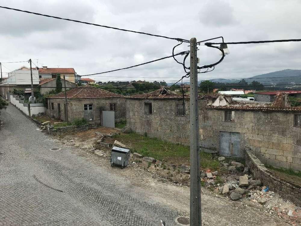 Vila Seca Barcelos house picture 154229