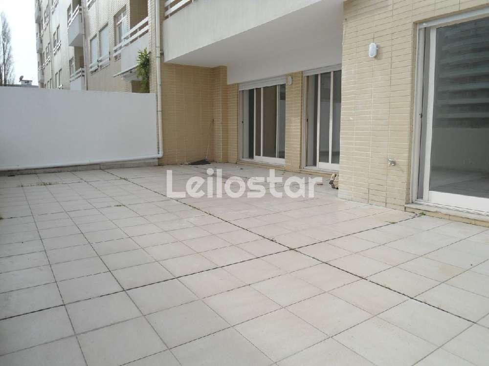 Maia Maia apartment picture 155233