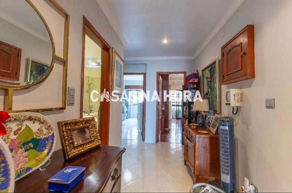 Rana Cascais apartment picture 155499