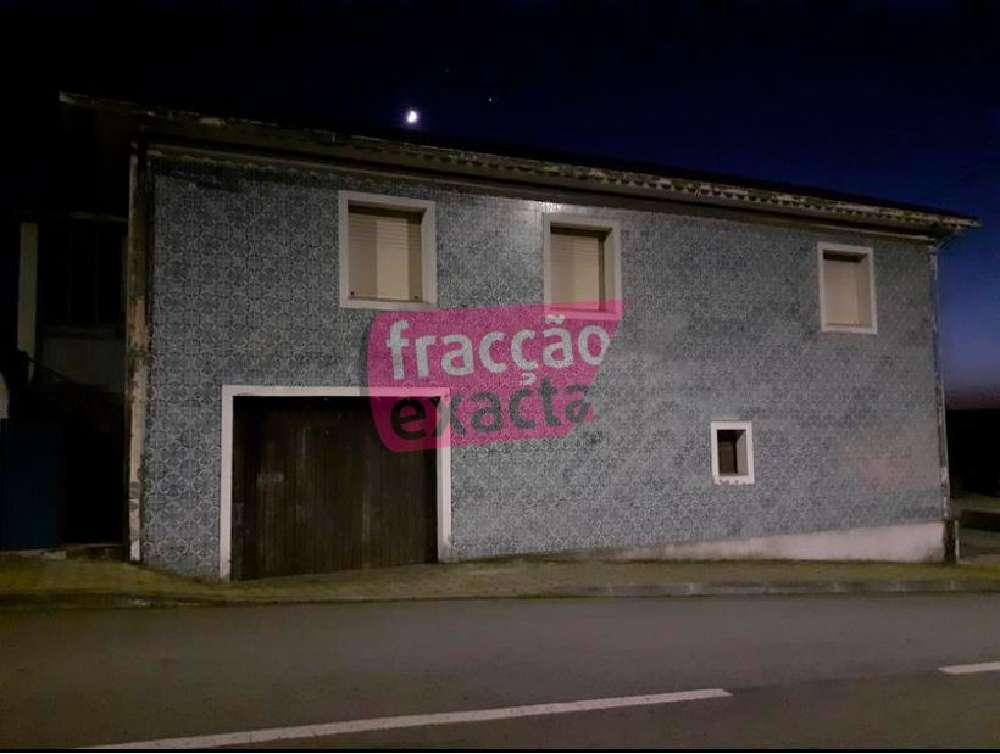 Branca Albergaria-A-Velha maison photo 155594