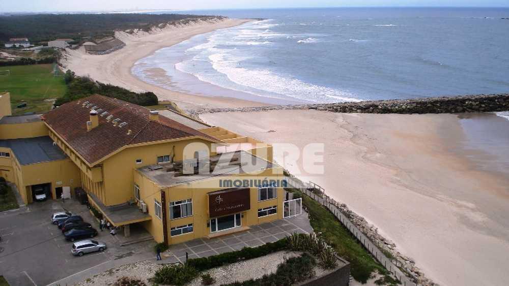 Rio de Onor Bragança apartment picture 153763