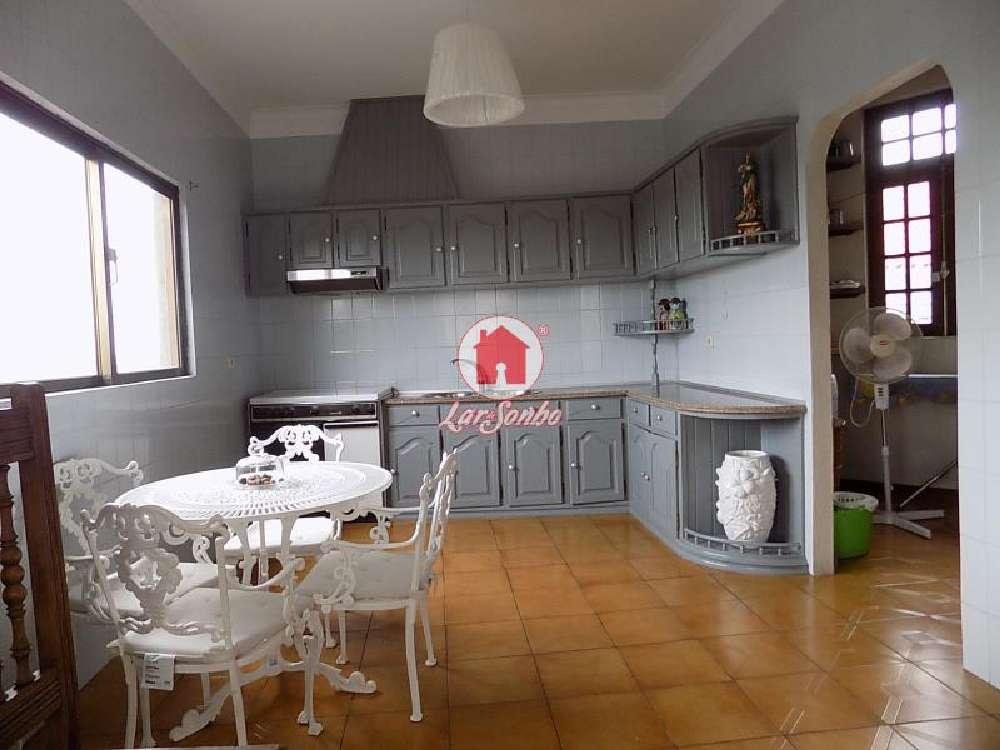 Junqueira Vila Do Conde house picture 154470