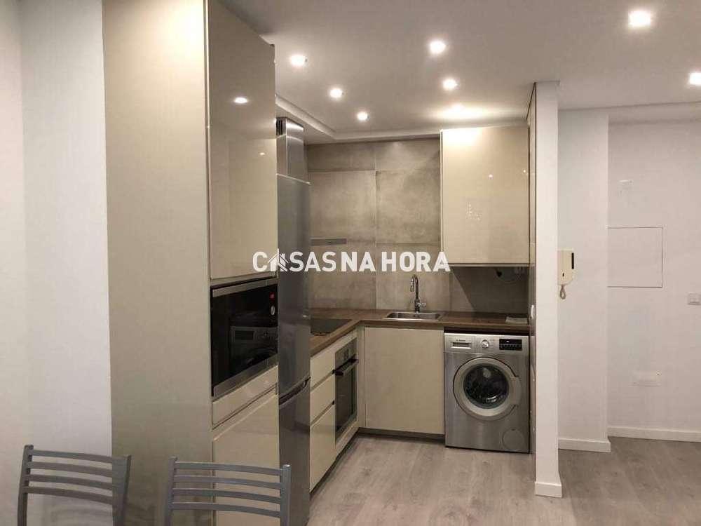 São Mamede de Infesta Matosinhos apartment picture 155367