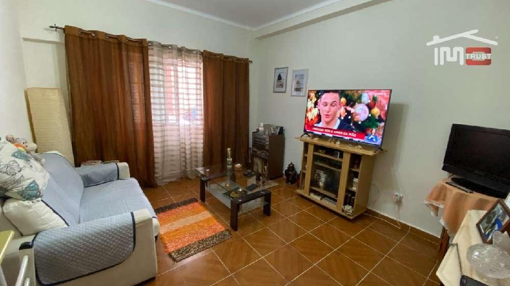 Baixa da Banheira Moita apartment picture 155545