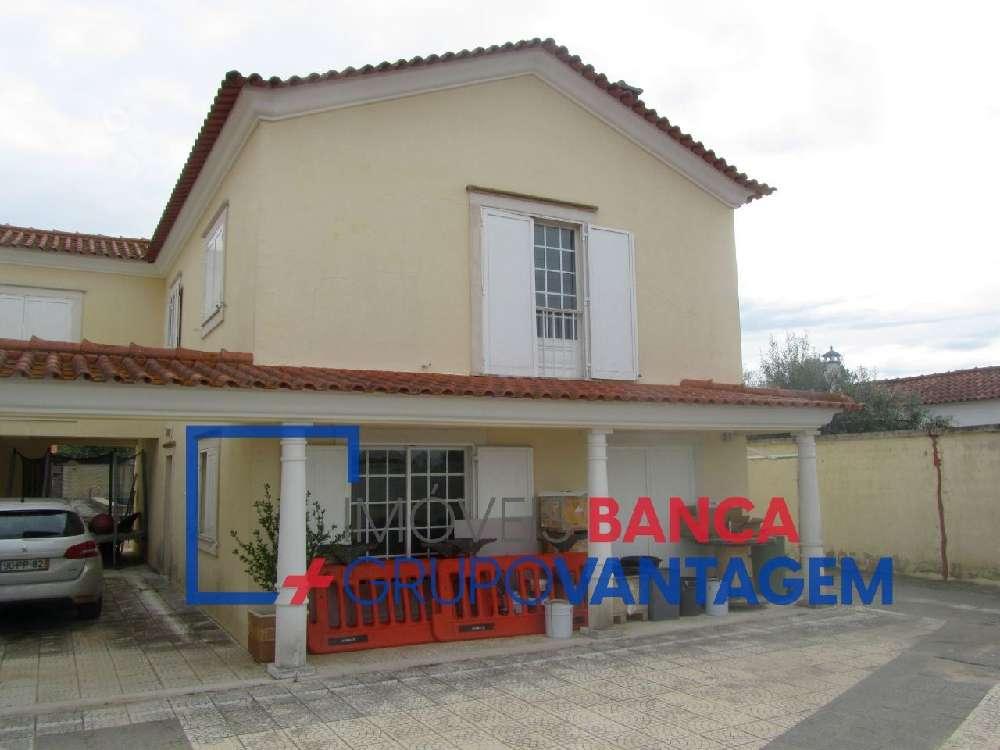 Marinhais Salvaterra De Magos maison photo 153826