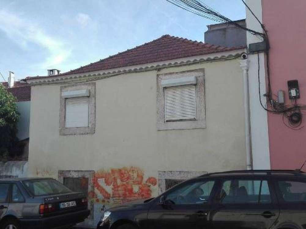 Lisboa Lisbon house picture 154053