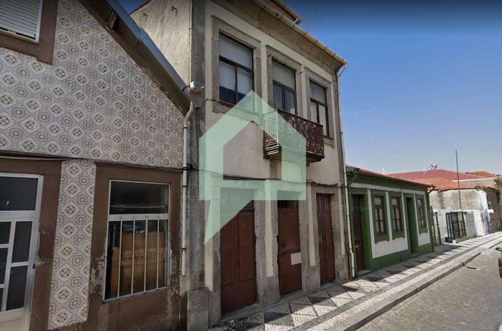 Matosinhos Matosinhos house picture 154227
