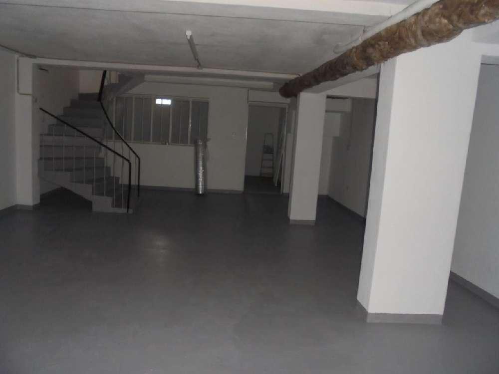 Aeroporto Vila Do Porto house picture 154072