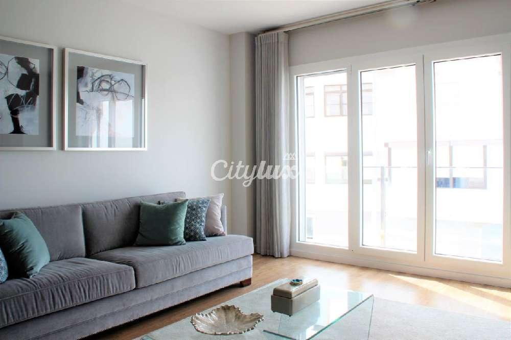 Carcavelos Cascais apartment picture 153942